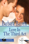 Love In The Third Act