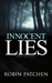 Innocent Lies by Robin Patchen