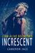 Increscent (I Am Alive #2)