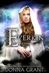 Everkin (The Kindred #0.5)