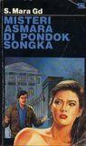 Misteri Asmara Di Pondok Songka