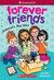 Jasmine's Big Idea (American Girl: Forever Friends #1)