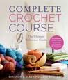 Complete Crochet ...