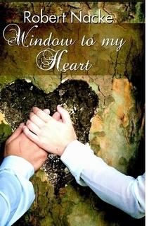 Window to My Heart