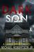 Dark Son (Lance Brody Serie...