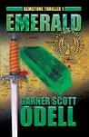 Emerald (Gemstone Thriller #1)