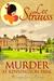 Murder at Kensington Gardens (Ginger Gold Mysteries #6)