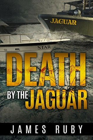 Death by the Jaguar