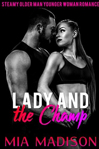 Lady and the Champ