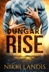 Dungari Rise
