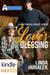 Love's Blessing