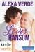 Love's Ransom by Alexa Verde