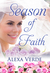 Season of Faith