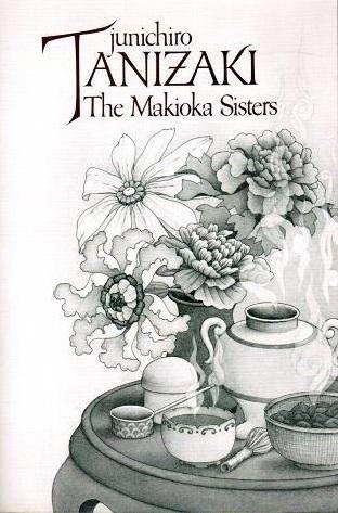 makioka-sisters