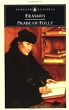 Praise of Folly