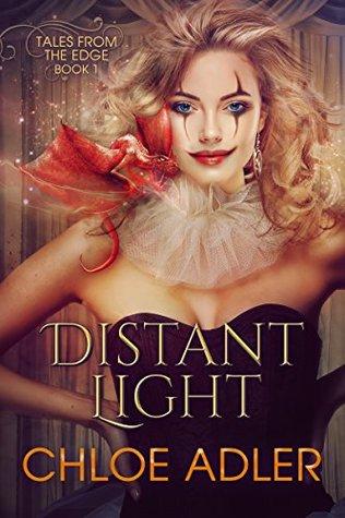 distant-light