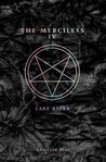 The Merciless IV:...