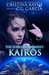 The Supreme Moment: Kairos (Fractured Multiverse, #1)
