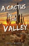A Cactus in the V...