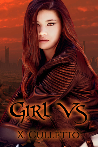 girl-vs
