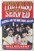 They Also Served: Baseball and the Home Front, 1941-1945