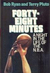 Forty-Eight Minutes by Bob Ryan