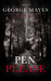Pen, Please by George Mayes
