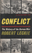 Conflict: The History Of The Korean War
