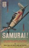 Samurai by Saburo Sakai