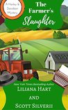 The Farmer's Slaughter (Harley and Davidson #1)