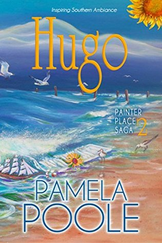 Hugo by Pamela Poole