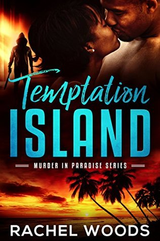 Temptation Island (Murder in Paradise Series)