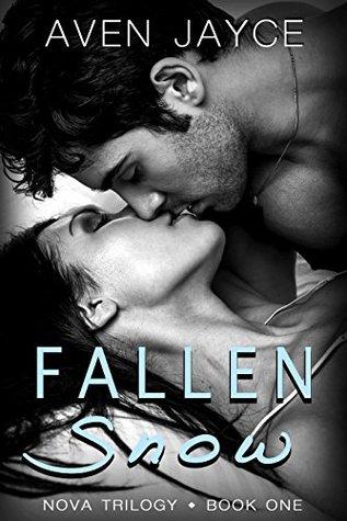 Fallen Snow (New Edition) (NOVA Trilogy, Book 1) by Aven Jayce