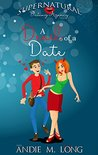 A Devil of a Date (Supernatural Dating Agency Book 2)