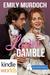 Love's Gamble (Sweet Grove Beginnings #3)