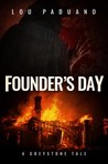 Founder's Day (A Greystone Tale)