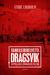 Vankileirihelvetti Dragsvik : Tammisaaren joukkokuolema 1918