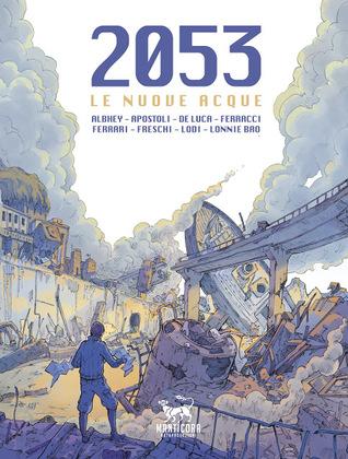 2053-le-nuove-acque