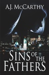 Sins of the Fathers by A.J. McCarthy