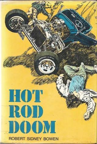 hot-rod-doom