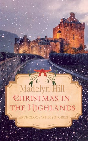Christmas In The Highlands