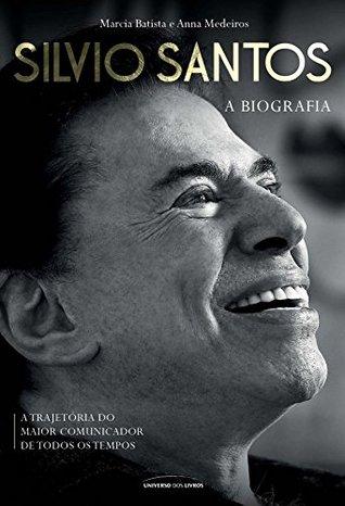 Silvio Santos – a biografia