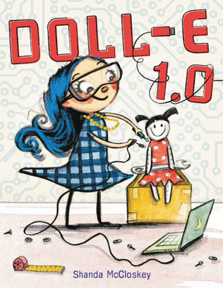Doll-E 1.0