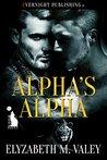 Alpha's Alpha (Moon Point Book 2)
