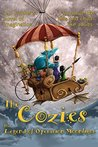 The Cozies: The Legend of Operation Moonlight