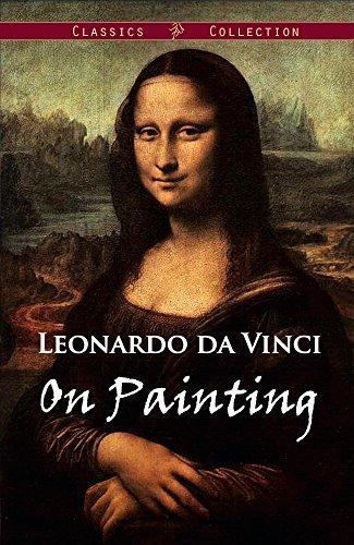 Leonardo da Vinci On Painting