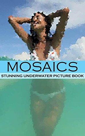 Mosaics for Fun: Book 63
