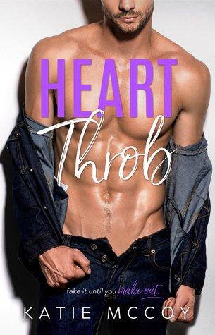 Resultado de imagem para Heartthrob katie mccoy