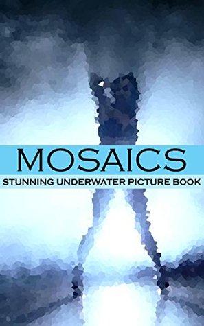Mosaics for Fun: Book 83