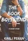 The Book Boyfriend